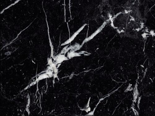 Marble luqstones - Marmol negro marquina ...