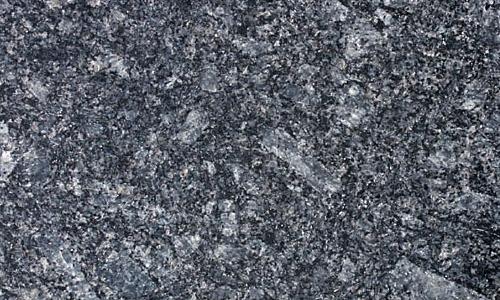 Granite luqstones for Granito azul platino
