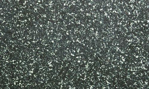 Granite Luqstones